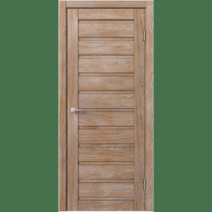 Доминика Шале 108. Цвет: Дуб Шале Карамель