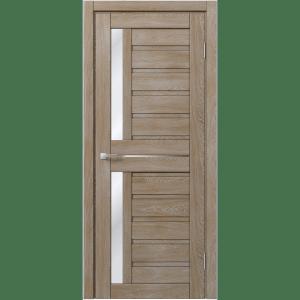 Доминика Шале 422. Цвет: Дуб Шале Натуральный