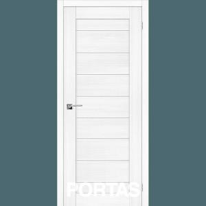 Portas 20S. Цвет: Французский дуб