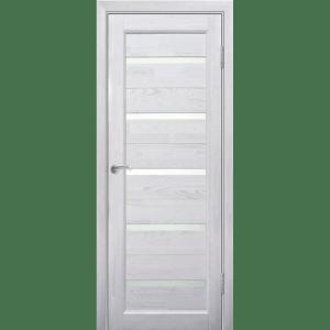 Вега 5 ЧО. Цвет: Белый