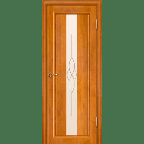 Версаль-М ДО. Цвет: Медовый орех