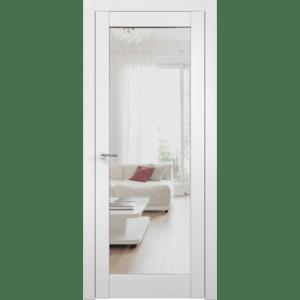 4011 mirror