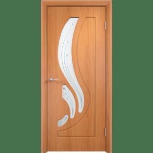 ЛИАНА ДО. Цвет: Миланский орех