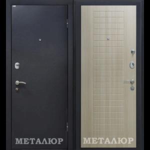 М22 БЕЛЁНЫЙ ДУБ