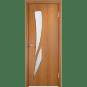 С2 ДО. Цвет: Миланский орех