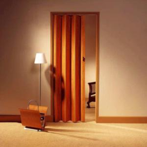 """Дверь """"Гармошка"""""""